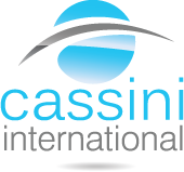 Cassini International