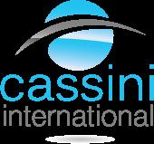 Cassini International