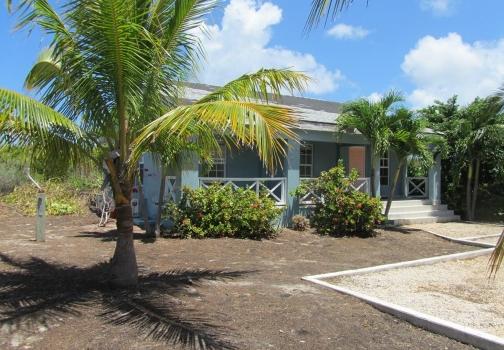 15649-rum-cay-bahamas