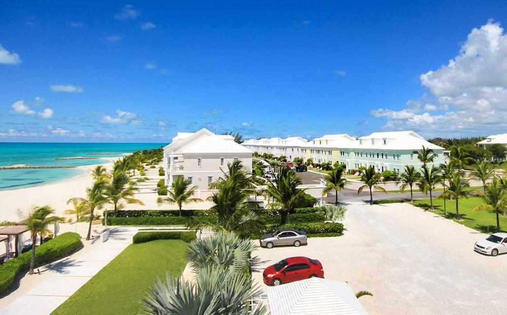15649-palm-cay-bahamas