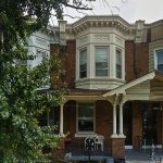Philladelphia and Baltimore Investment Properties 167