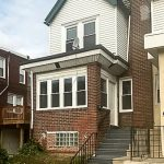 Philladelphia and Baltimore Investment Properties Fillmore Street 73rd Avenue