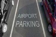 Airport Parking Investment Charleston USA