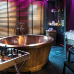 Stradey Park Hotel Spa Coppertub