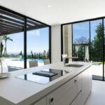 Luxury villa at Los Flamingos Costa Del Sol 03