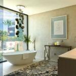 Luxury villa at Los Flamingos Costa Del Sol 05