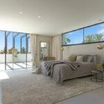 Luxury villa at Los Flamingos Costa Del Sol 07