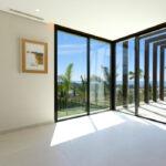 Luxury villa at Los Flamingos Costa Del Sol 08