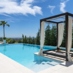 Luxury villa at Los Flamingos Costa Del Sol 09
