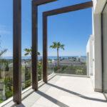 Luxury villa at Los Flamingos Costa Del Sol 11