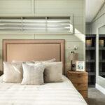 Platinum Bedroom - Sun Valley Holiday Lodges